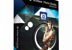 ACDSee Photo Studio 2018 dmg for mac themacgo