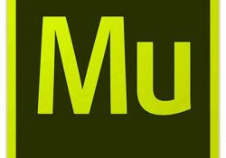 Adobe Muse CC 2017 dmg for mac themacgo