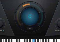 Auto-Tune Pro 8 dmg for mac themacgo