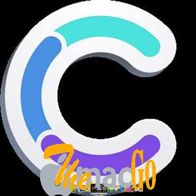 Combo Cleaner Premium 1-2 dmg for mac themacgo
