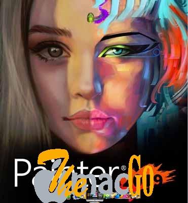 Corel Painter 2019 dmg for mac themacgo