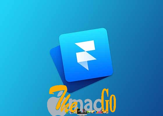 Framer Studio dmg for mac themacgo
