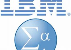 IBM SPSS Statistics 26 IF006 dmg for mac themacgo