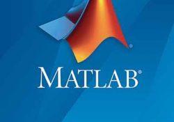 MathWorks MATLAB R2019a v9 dmg for mac themacgo