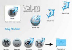 Murus Pro Suite 1-4 dmg for mac themacgo