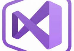 Visual Studio 8 dmg for mac themacgo