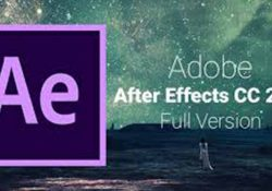 Adobe After Effects CC 2019 dmg for mac themacgo