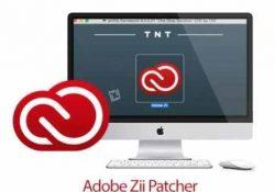 Adobe Zii cc 2019 dmg for mac themacgo