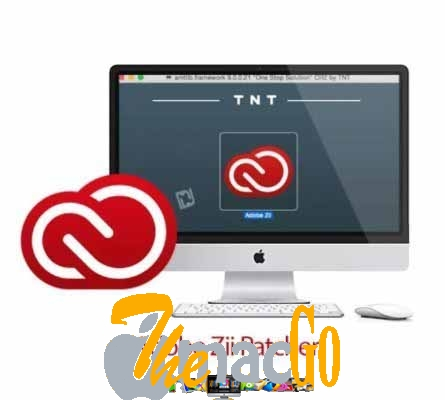 Adobe Zii cc 2019 dmg for mac themacgo