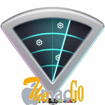 AirRadar 5 dmg for mac themacgo