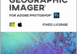 Geographic Imager 6 dmg for mac themacgo