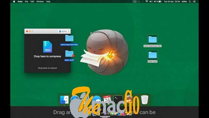 Keka 1 mac dmg full version themacgo