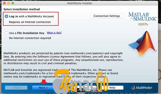 MATLAB R2018B FREE DOWNLOAD - Install and Activate Without