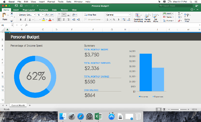 Microsoft Office 2019 v16 dmg for mac download