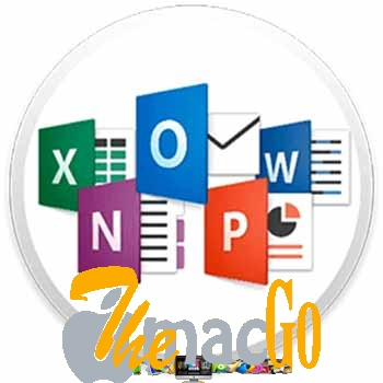 Microsoft Office 2019 for mac themacgo