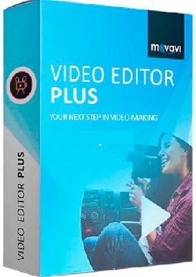 Movavi Video Editor Business 15 dmg for mac themacgo