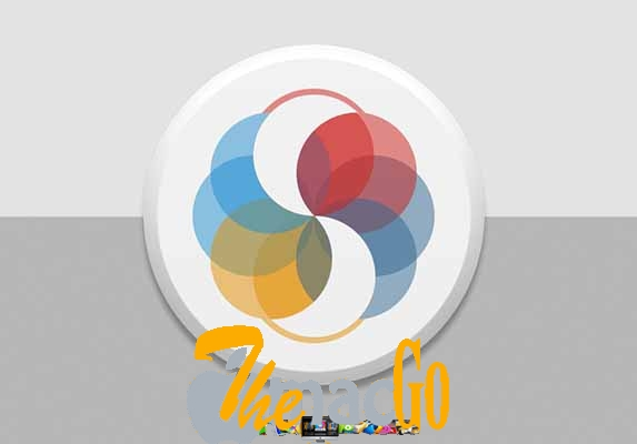 SQLPro Studio 2019 dmg for mac themacgo