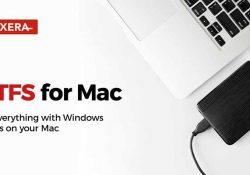 Tuxera NTFS 2018 dmg for mac themacgo