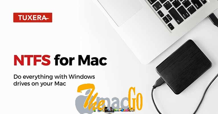 Tuxera NTFS 2018 dmg for mac themacgo