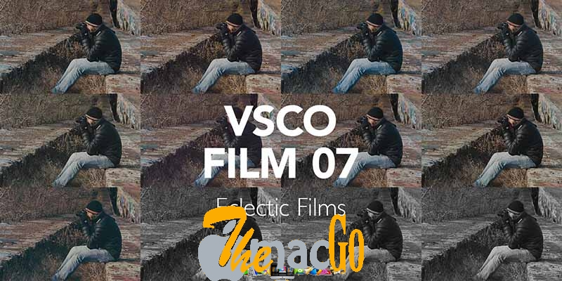 vsco film pack dmg for mac themacgo