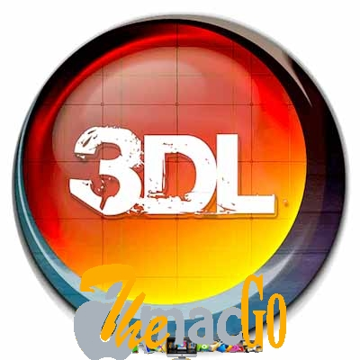 3D LUT Creator 1_3 dmg for mac themacgo