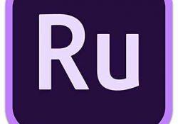 Adobe Premiere Rush CC 2019 dmg for mac themacgo