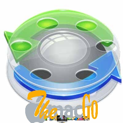 Aimersoft Video Converter Ultimate 11_5 dmg for mac themacgo