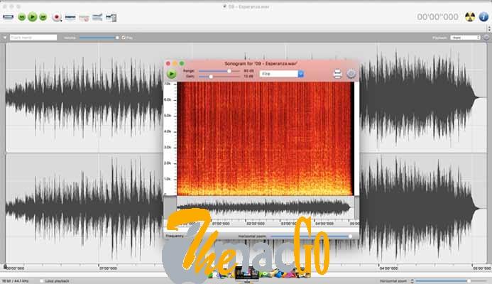 Amadeus Pro 2_6 for mac free download themacgo