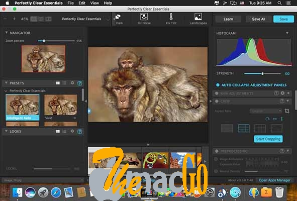 Athentech Perfectly Clear Complete 3_8 for mac free download themacgo