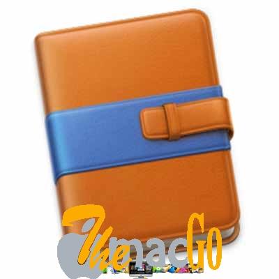 Curio Professional 13_1 dmg for mac themacgo