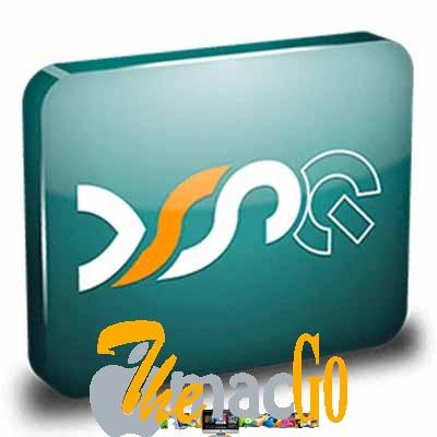 DSP-Quattro 5_1 dmg for mac themacgo