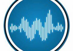 Easy Audio Mixer 2_5 dmg for mac themacgo