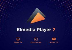 Elmedia Player Pro 7_7 dmg for mac themacgo