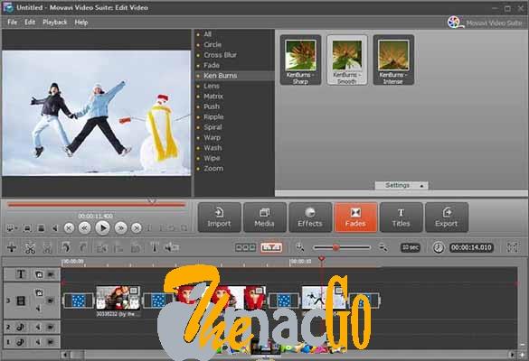 Movavi Screen Recorder 11 mac dmg full version themacgo