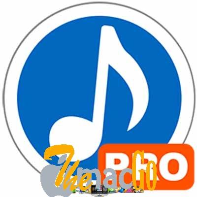 Music Converter Pro 1_5 dmg for mac themacgo