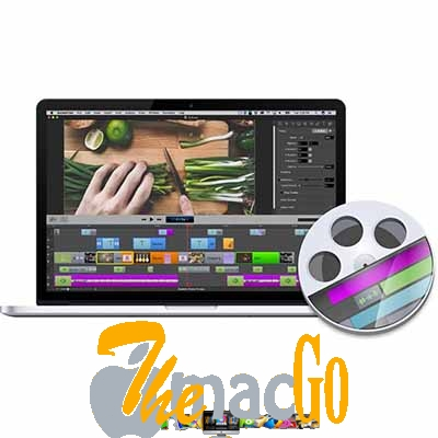 ScreenFlow 9 dmg for mac themacgo