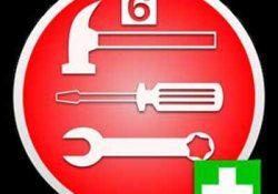 TinkerTool System 6_8 dmg for mac themacgo