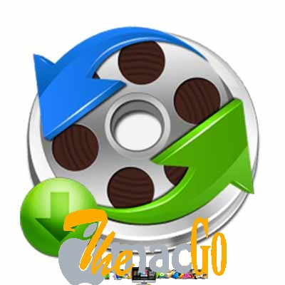 Tipard Mac Video Converter Ultimate 9_2 dmg for mac themacgo