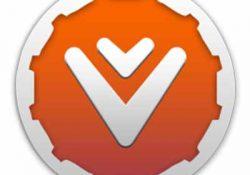 Viper FTP 5_4 dmg for mac themacgo