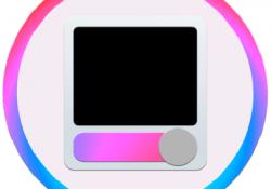iTubeDownloader 6_4 dmg for mac themacgo