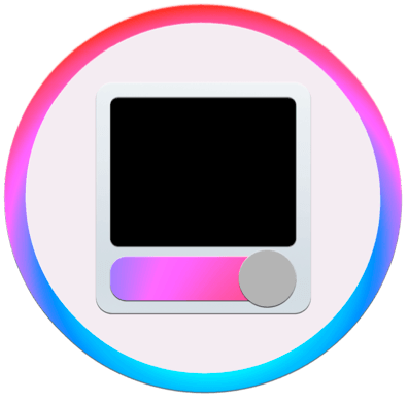 iTubeDownloader 6_4 dmg for mac themacgo