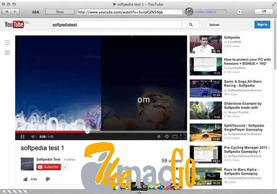iTubeDownloader 6_4 mac dmg full version themacgo