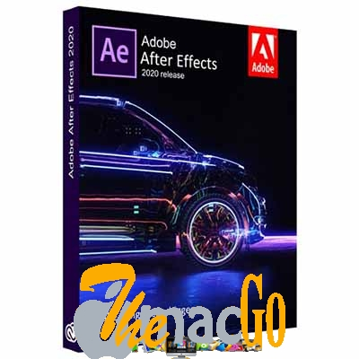 Adobe after effects cs5.5 download