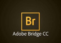 Adobe Bridge CC 2017 dmg for mac themacgo