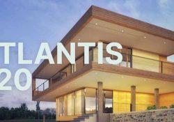 Artlantis 2020 dmg for mac themacgo