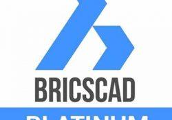 Bricsys BricsCAD Platinum 18 dmg for mac themacgo
