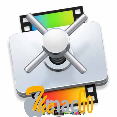 Compressor 4_4_6 dmg for mac themacgo