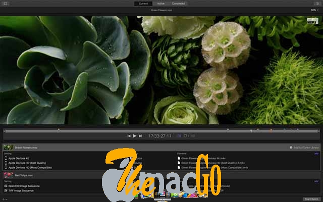 Compressor 4_4_6 for mac free download themacgo