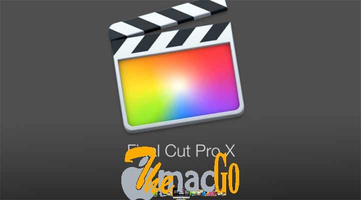 Download Final Cut Pro 7.0 3 Mac