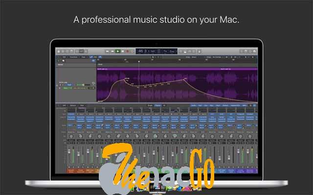 Mac os 10.4 9 free download